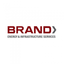brand-energy-infrastructure-services