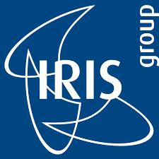 iris-group