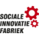 sociale innovatiefabriek
