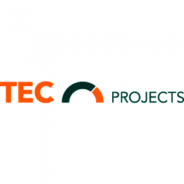 Tec Projects